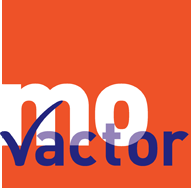MOvactor